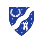 Arms of Tor Aerie